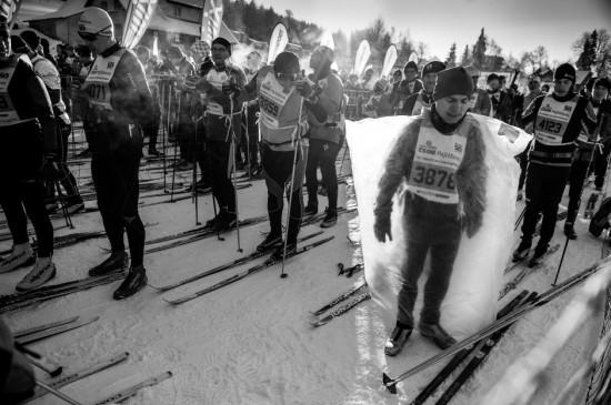 Sport; Petr Wagenknecht, volný fotograf