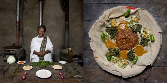 ethiopia-grandmothers-cook-signature-dish-portraits-gabriele-galimberti