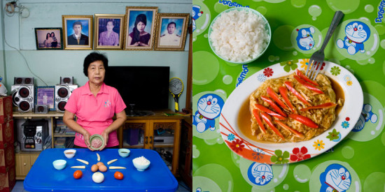 thailand-grandmothers-cook-signature-dish-portraits-gabriele-galimberti