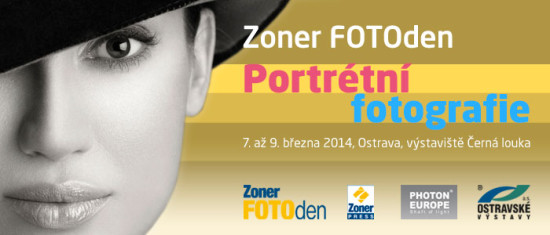 banner-fotoden-Ostrava3