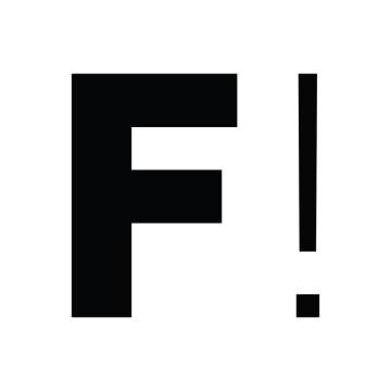 2014_F_logo-360x360