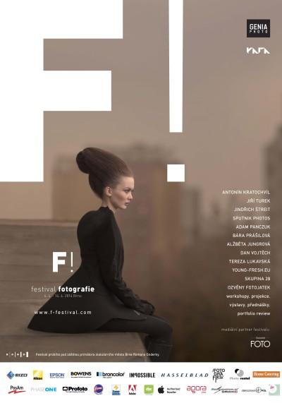 2014_F_poster_fin_Stránka_2