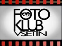 Fotoklub Vsetín