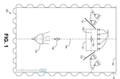 Amazon-Patent-Seamless-White-Background-Overhead-copy-640x427