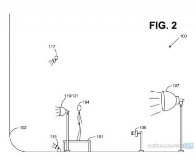 Amazon-Patent-Seamless-White-Background-copy-640x523