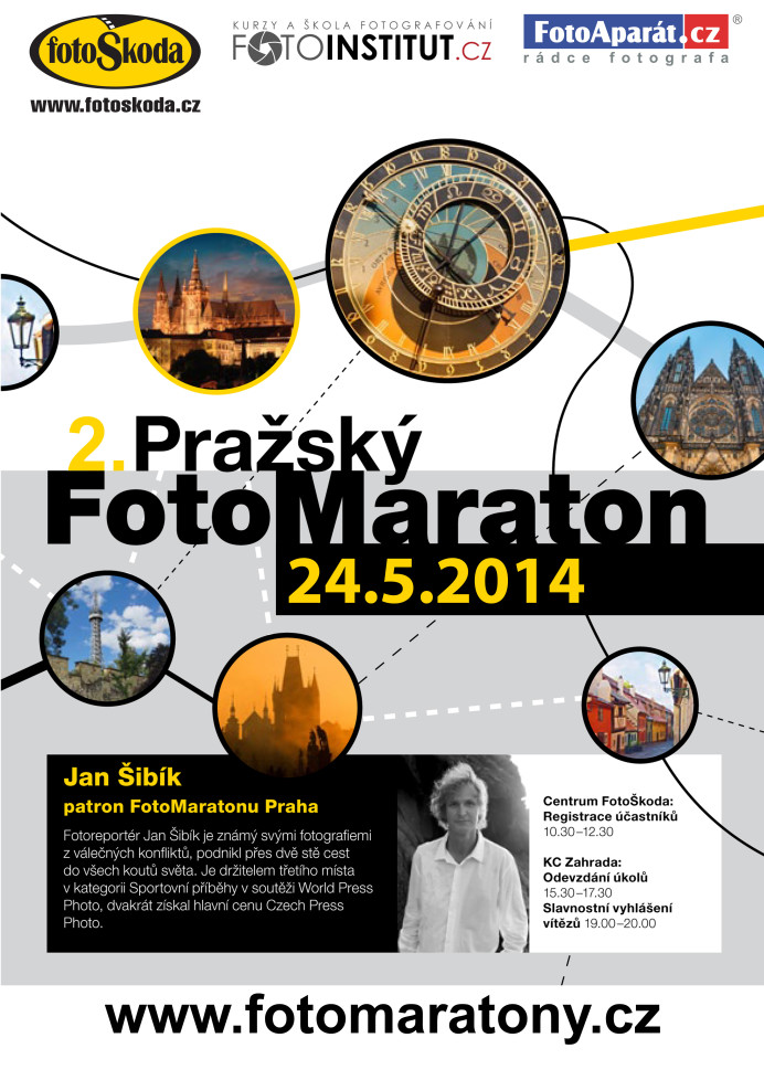 Letak_fotomaraton2014