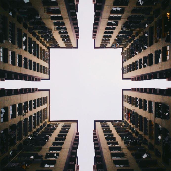 05-chun-wai-to-2ndarchitecture