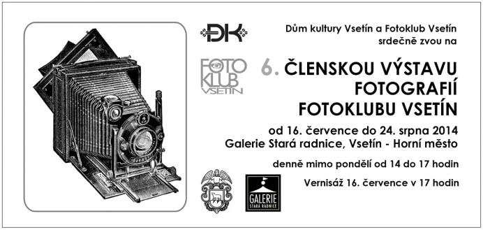 Pozvánka-fotoklub-2014