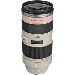 Canon-EF-70_200mm