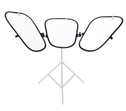 Lastolite-Triflector