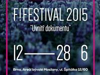 f-festival